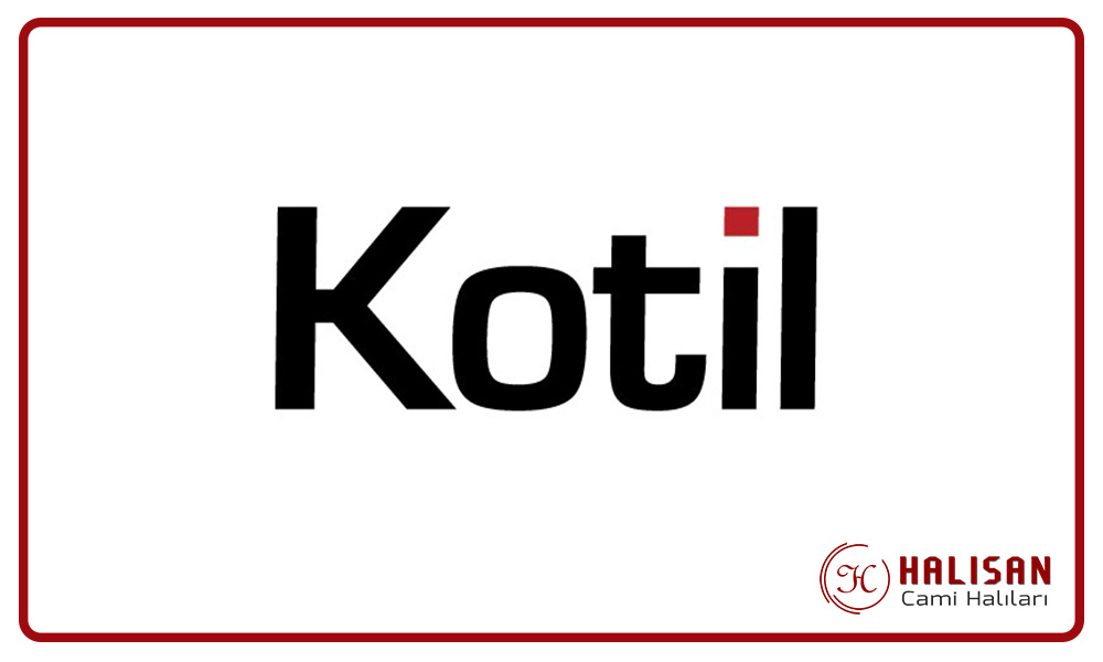 kotil-cami-halisi