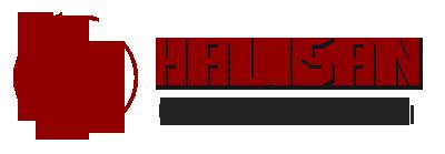 halisan-logo